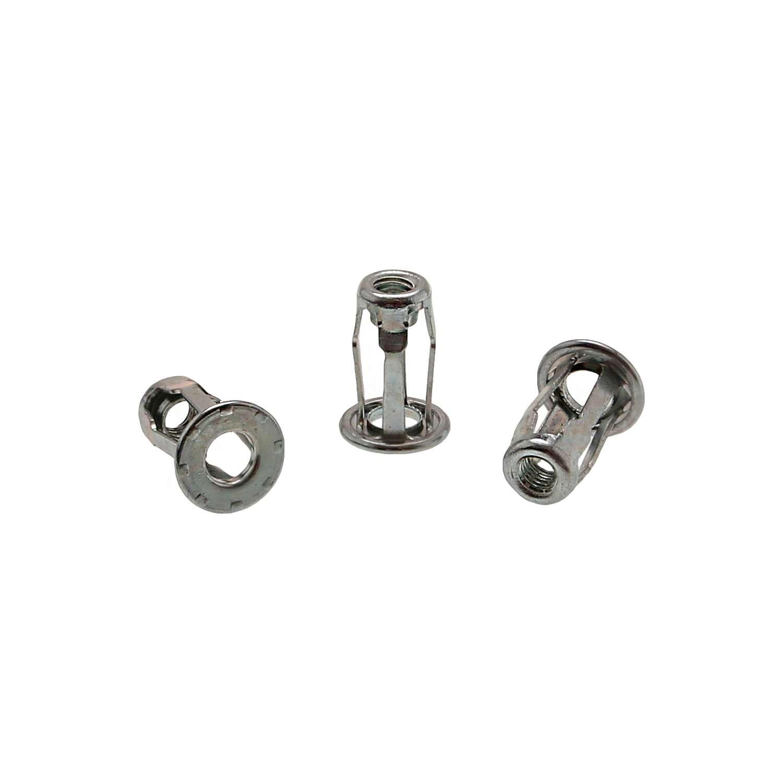 алюминиевые резьбовые заклепки в ижевске любом случае комбинированное